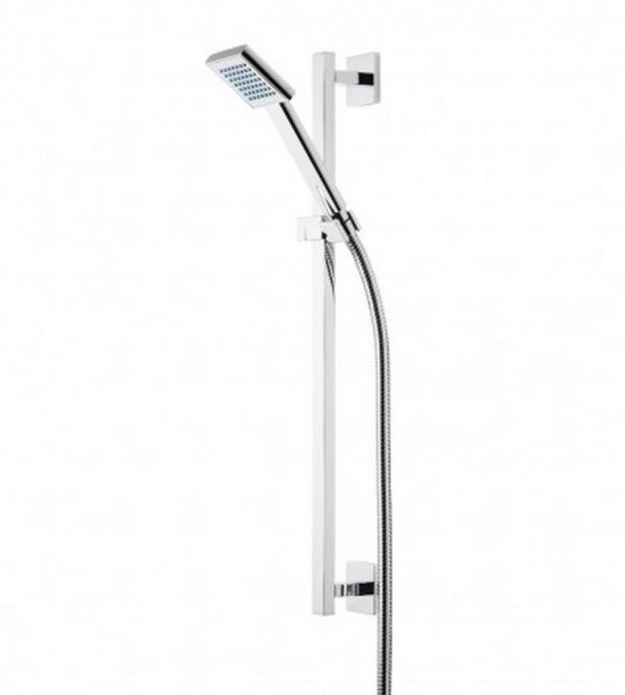 Roper Rhodes Tide single function shower kit SVKIT07
