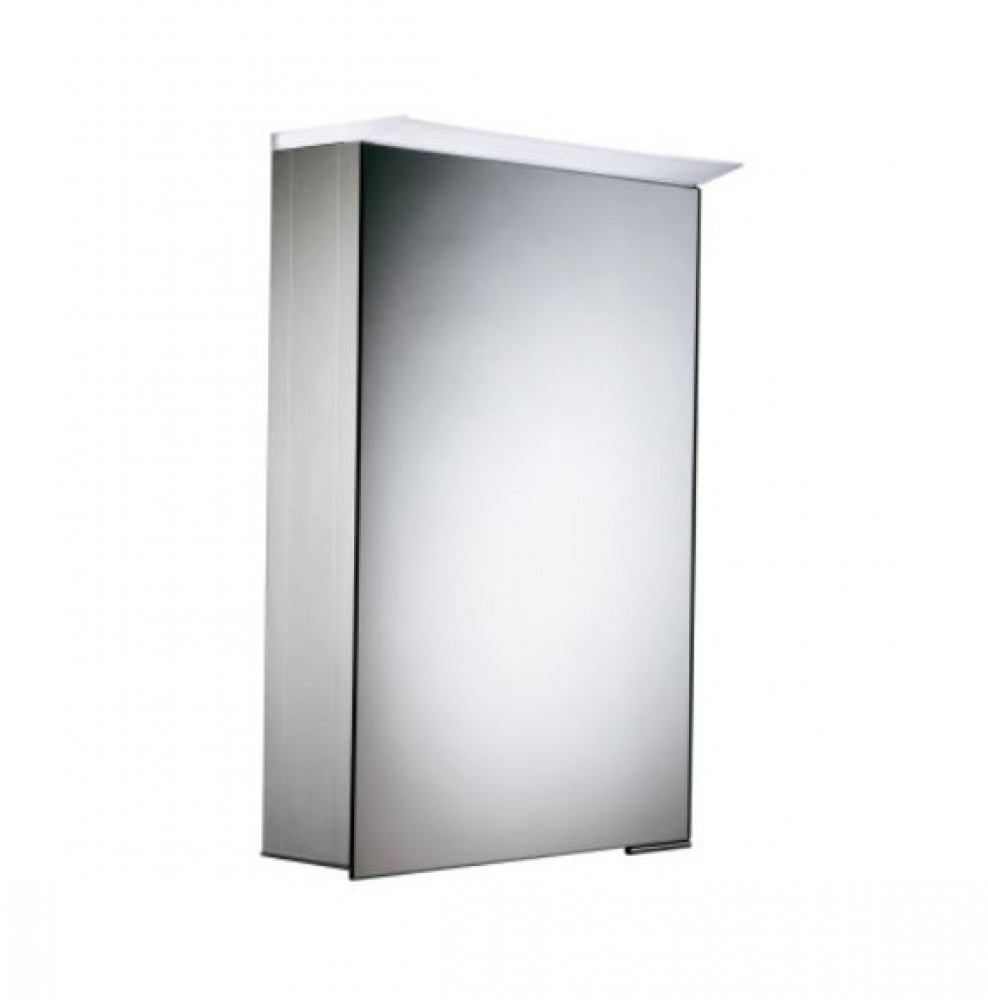 Roper Rhodes Viper illuminated Cabinet