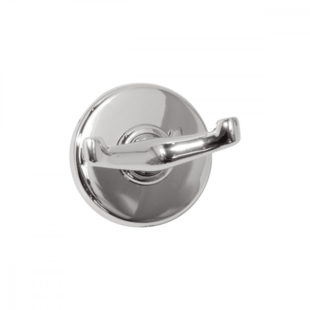 Roper Rhodes Wessex Double Robe Hook
