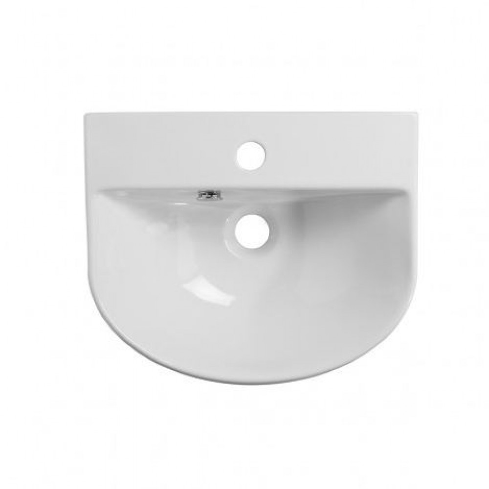 Roper Rhodes Zest slimline semi-countertop basin