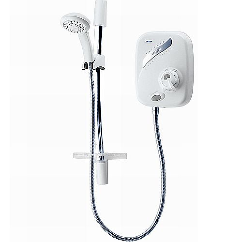 Triton AS2000X Power Shower
