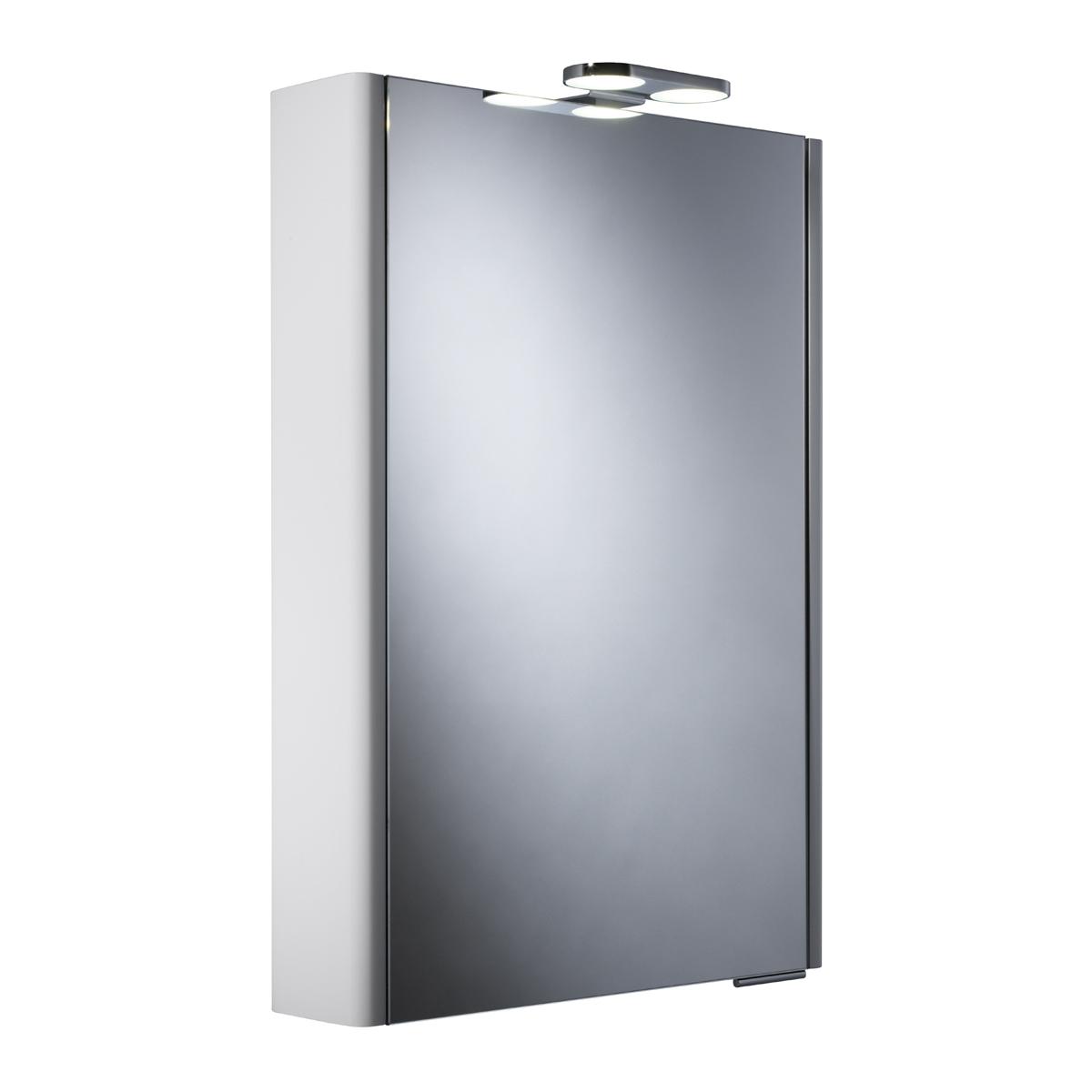 Bathroom & Shower Specialists - Online Bathroom Retailer UK