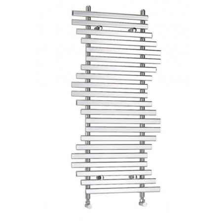 Hudson Reed Kingston Designer Radiator