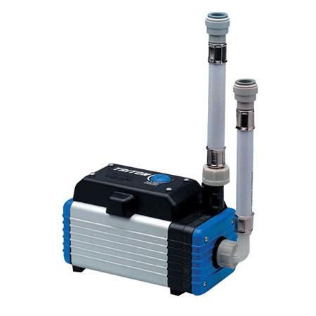 Triton T450i Single Impeller Pump | T450i00M