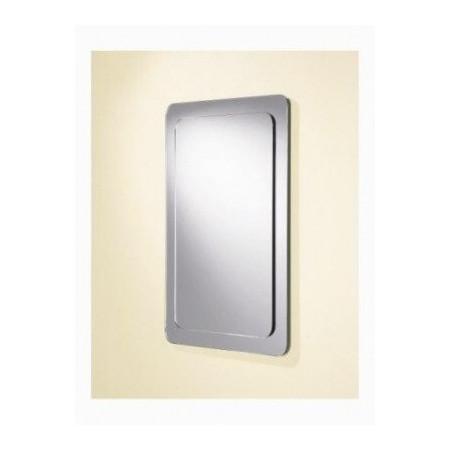 HIB Almo Bathroom Mirror