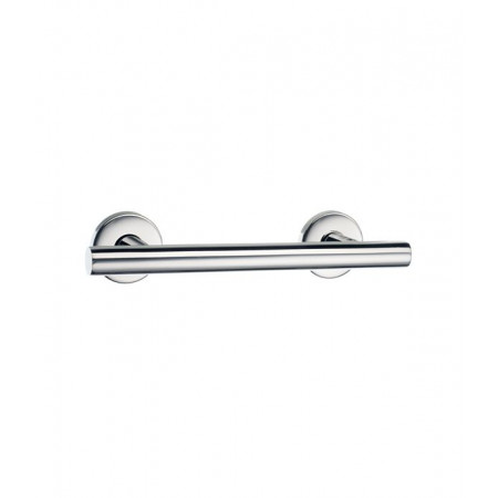 Smedbo 300mm Living Grab Bar