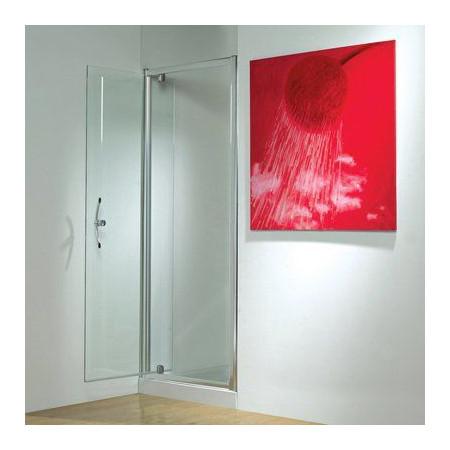 Kudos Original Straight Pivot Door 900mm