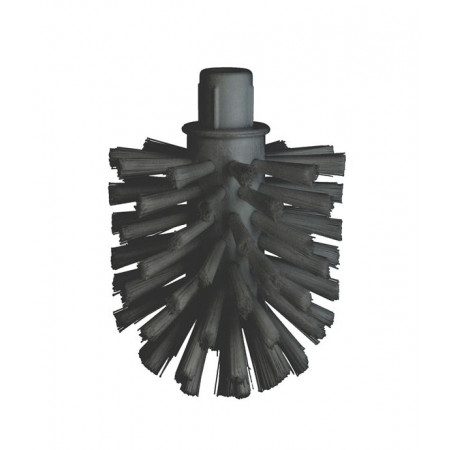 Smedbo Xtra Spare Brush Black H233N