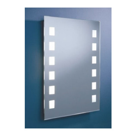 HIB Halifax Illuminated Mirror