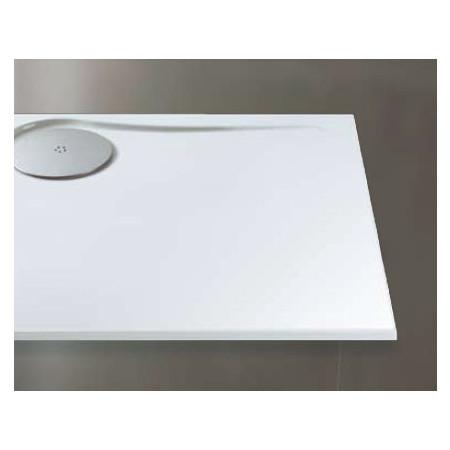 900 x 900mm MX Optimum shower tray