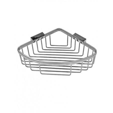Roman Large Curved Corner Basket