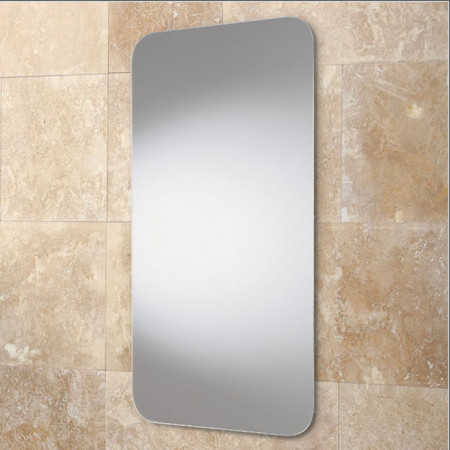 HIB Jazz Mirror