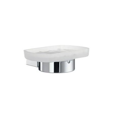 Smedbo Air Soap Dish