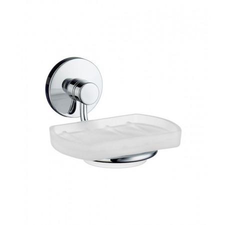 Smedbo Studio Soap Dish