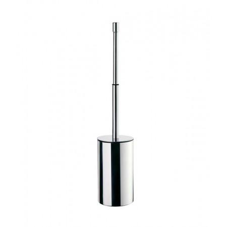 Smedbo Outline Lite Toilet Brush Free Standing FK640