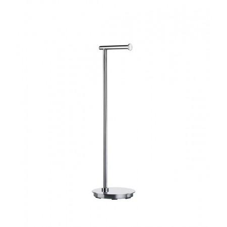 Smedbo Outline Lite Free Standing Toilet Roll Holder FK606