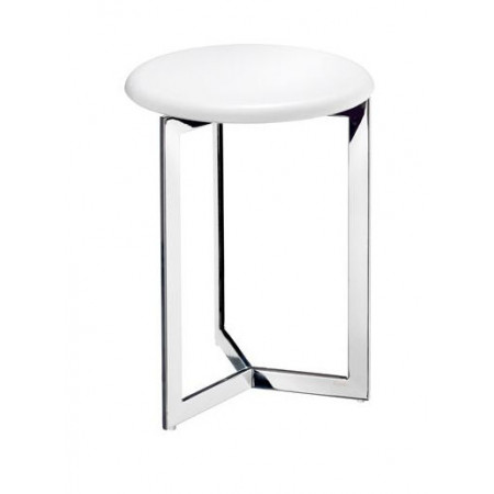 Smedbo Outline Shower Stool