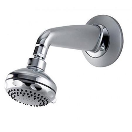 Aqualisa Opto/Visage Fixed Shower Head 490301