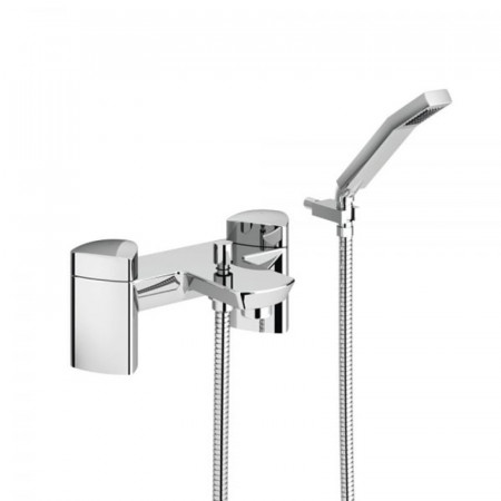 Bristan Bright Bath Shower Mixer