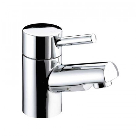 Bristan Prism One Hole Bath Filler