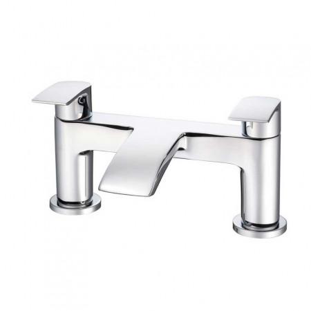 Marflow Lenso Bath Filler