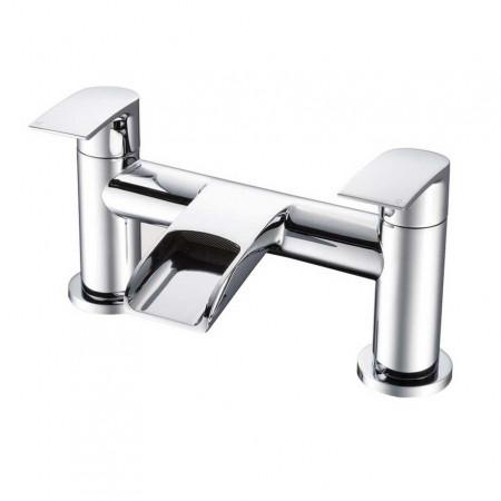 Marflow Altus Bath Filler