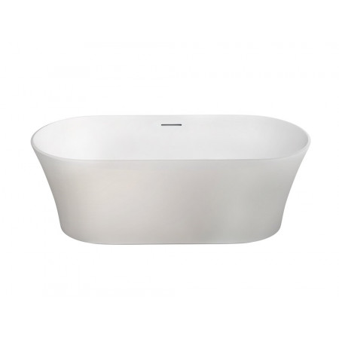Clearwater Armonia Freestanding Bath
