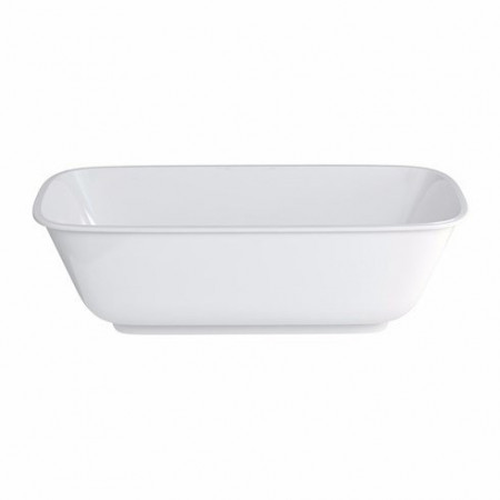 Clearwater Nuvola Freestanding Bath base