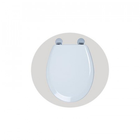 S2Y-Croydex Flexi-Fix Como Toilet Seat-1