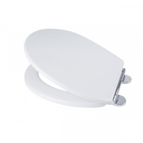 S2Y-Croydex Flexi-Fix Lugano Toilet Seat-2