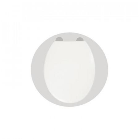 S2Y-Croydex Flexi-Fix Tahoe Toilet Seat-1