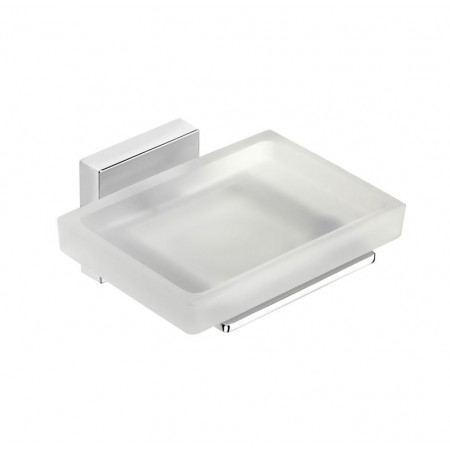 S2Y-Croydex Flexi Fix Cheadle Soap Dish and Holder-1