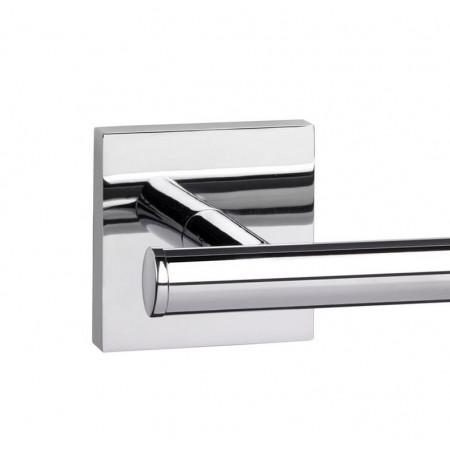 S2Y-Croydex Flexi Fix Chester Toilet Roll Holder-2