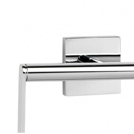 S2Y-Croydex Flexi Fix Chester Towel Ring-2