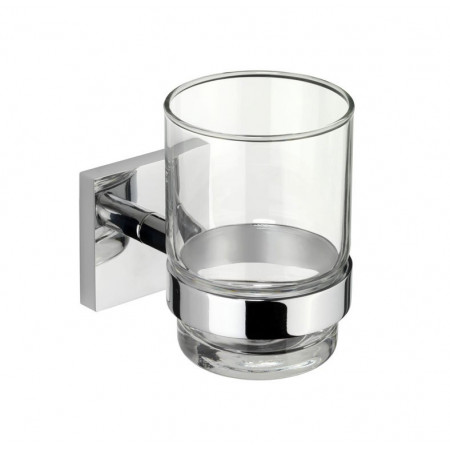 S2Y-Croydex Flexi Fix Chester Tumbler and Holder-1