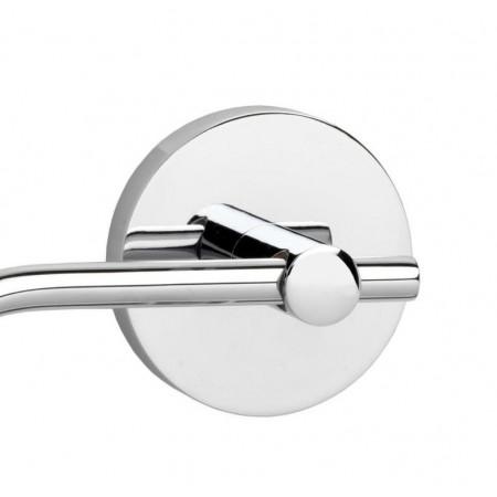 S2Y-Croydex Flexi Fix Pendle Towel Ring-2