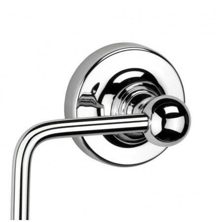 S2Y-Croydex Flexi Fix Worcester Toilet Roll Holder-2