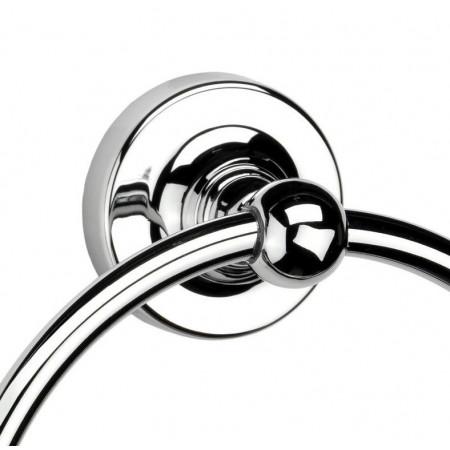 S2Y-Croydex Flexi Fix Worcester Towel Ring-2