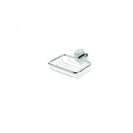 S2Y-Croydex Pendle Soap Basket-1