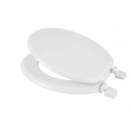 S2Y-Croydex Sit Tight Buttermere Toilet Seat-2