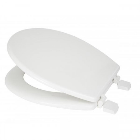 S2Y-Croydex Sit Tight Collerson Toilet Seat-2