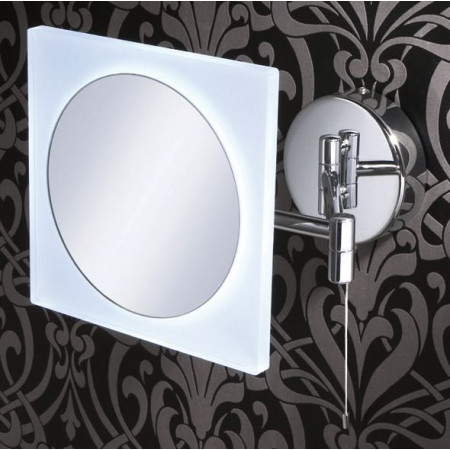 HIB Aries Magnifying Mirror