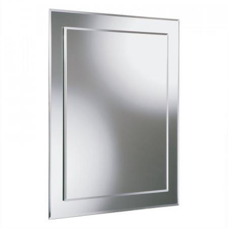 HIB Linus Bathroom Mirror