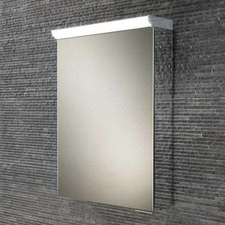 HIB Spectrum LED Illuminated Cabinet