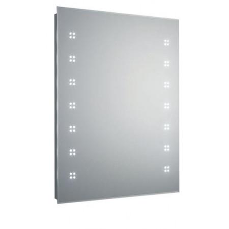 Hudson Reed Lucid LED Mirror