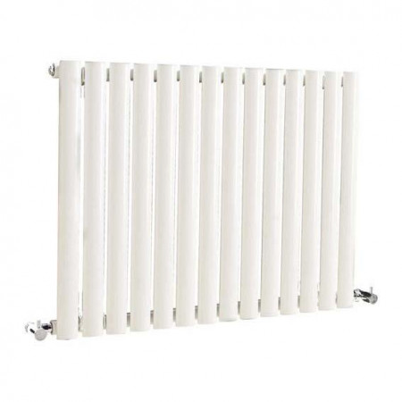 Hudson Reed Revive Single Panel 826 x 633 Small Radiator