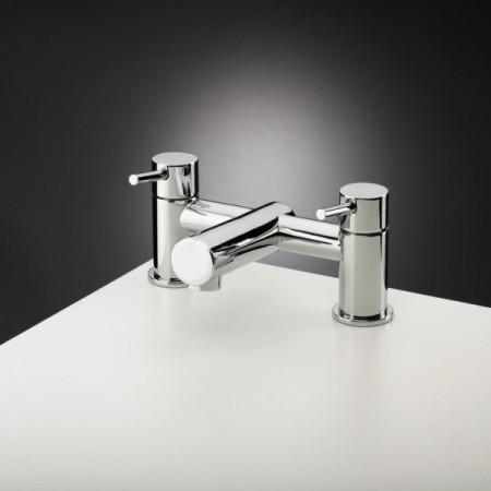 Marflow Antro Bath Filler
