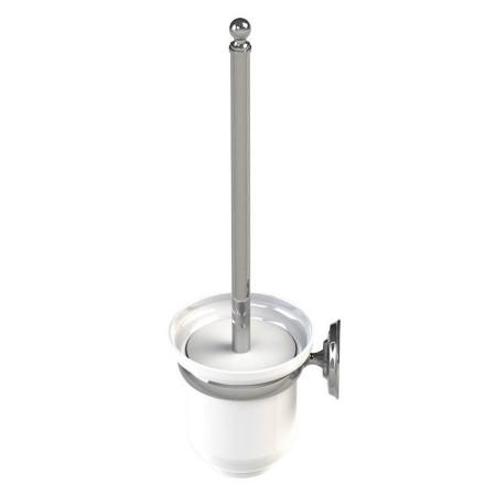 Miller Stockholm Toilet Brush Set