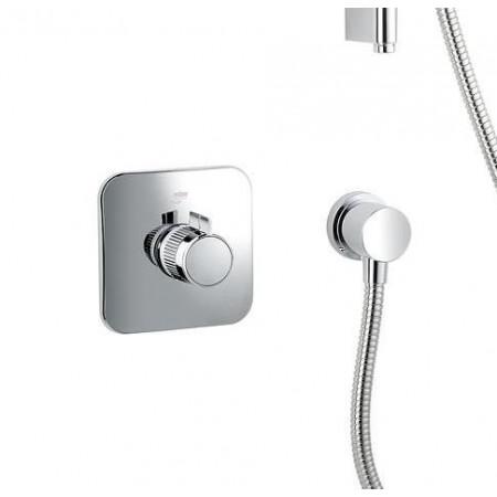 S2Y-Mira Adept BIV Mixer Shower-2