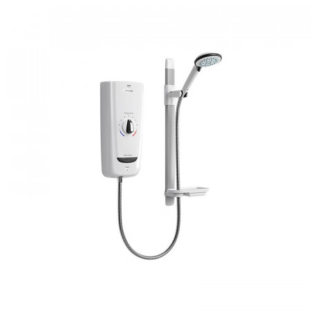 S2Y-Mira Advance 9.8kW Thermostatic Electric Shower-1